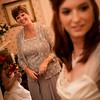 Jacob_Henry_Mansion_Wedding_Photos-Robbins-318
