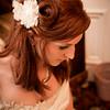 Jacob_Henry_Mansion_Wedding_Photos-Robbins-320