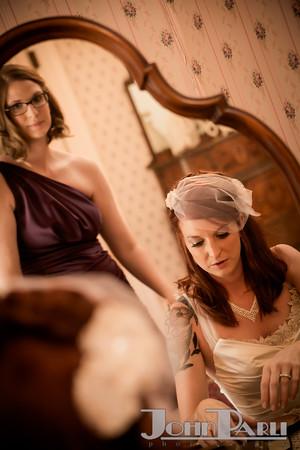 Jacob_Henry_Mansion_Wedding_Photos-Robbins-346