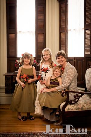 Jacob_Henry_Mansion_Wedding_Photos-Robbins-285