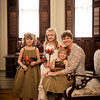 Jacob_Henry_Mansion_Wedding_Photos-Robbins-285