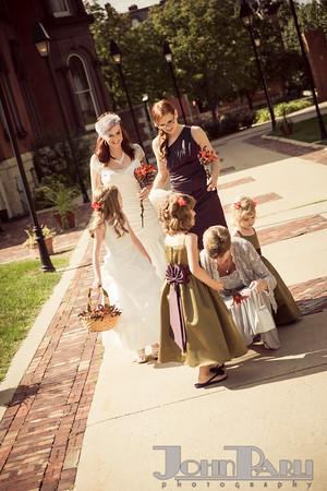 Jacob_Henry_Mansion_Wedding_Photos-Robbins-354