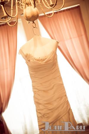 Jacob_Henry_Mansion_Wedding_Photos-Robbins-226