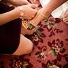Jacob_Henry_Mansion_Wedding_Photos-Robbins-324