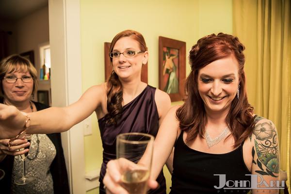 Jacob_Henry_Mansion_Wedding_Photos-Robbins-122