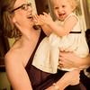 Jacob_Henry_Mansion_Wedding_Photos-Robbins-114