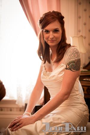 Jacob_Henry_Mansion_Wedding_Photos-Robbins-331