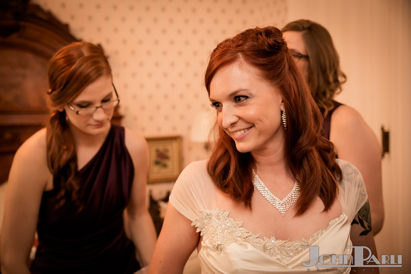 Jacob_Henry_Mansion_Wedding_Photos-Robbins-315