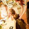 Jacob_Henry_Mansion_Wedding_Photos-Robbins-78
