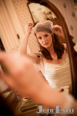 Jacob_Henry_Mansion_Wedding_Photos-Robbins-342