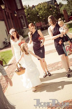 Jacob_Henry_Mansion_Wedding_Photos-Robbins-355