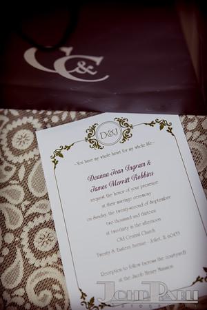 Jacob_Henry_Mansion_Wedding_Photos-Robbins-28