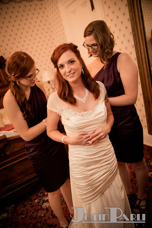 Jacob_Henry_Mansion_Wedding_Photos-Robbins-314