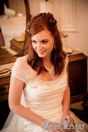 Jacob_Henry_Mansion_Wedding_Photos-Robbins-322