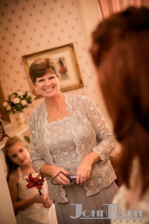 Jacob_Henry_Mansion_Wedding_Photos-Robbins-317