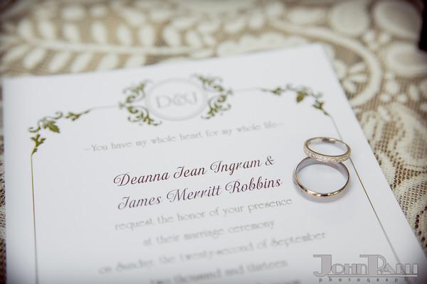 Jacob_Henry_Mansion_Wedding_Photos-Robbins-35