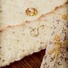 Jacob_Henry_Mansion_Wedding_Photos-Robbins-41