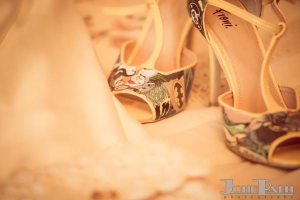 Jacob_Henry_Mansion_Wedding_Photos-Robbins-232