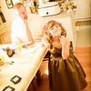 Jacob_Henry_Mansion_Wedding_Photos-Robbins-76