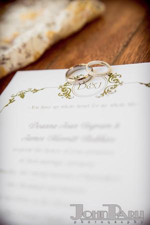 Jacob_Henry_Mansion_Wedding_Photos-Robbins-38