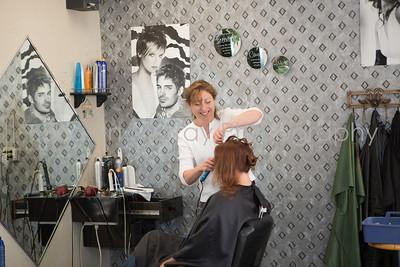 Debbie & Mark_052513_0620