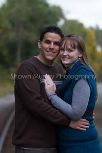 Debbie & Mark engagement_092212_0009
