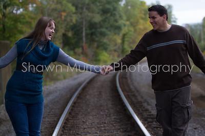 Debbie & Mark engagement_092212_0023