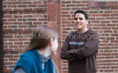Debbie & Mark engagement_092212_0043