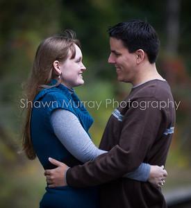 Debbie & Mark engagement_092212_0005
