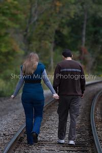Debbie & Mark engagement_092212_0001