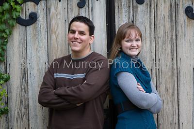 Debbie & Mark engagement_092212_0036