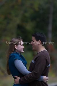 Debbie & Mark engagement_092212_0004