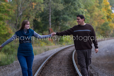 Debbie & Mark engagement_092212_0019
