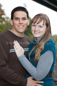 Debbie & Mark engagement_092212_0010