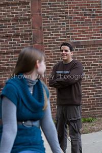 Debbie & Mark engagement_092212_0045