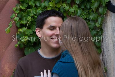 Debbie & Mark engagement_092212_0025