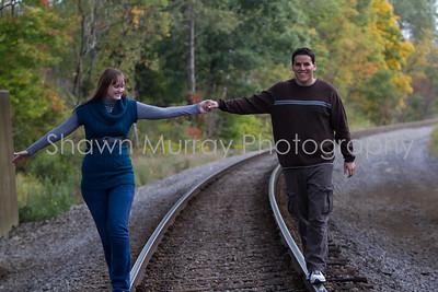 Debbie & Mark engagement_092212_0018
