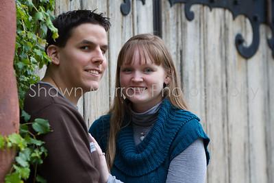 Debbie & Mark engagement_092212_0029