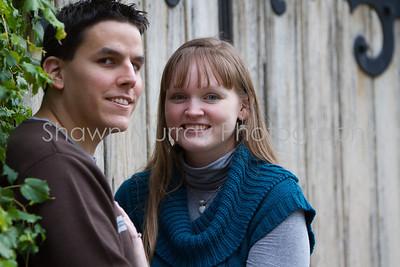 Debbie & Mark engagement_092212_0028