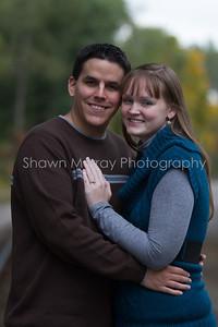 Debbie & Mark engagement_092212_0008