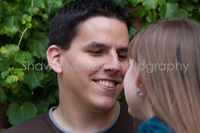 Debbie & Mark engagement_092212_0024