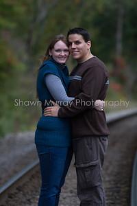 Debbie & Mark engagement_092212_0007