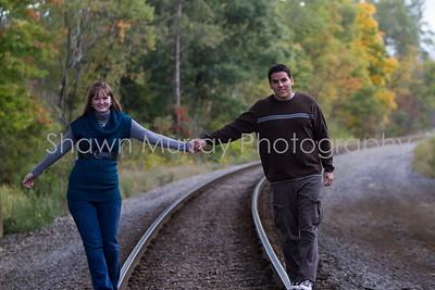 Debbie & Mark engagement_092212_0017