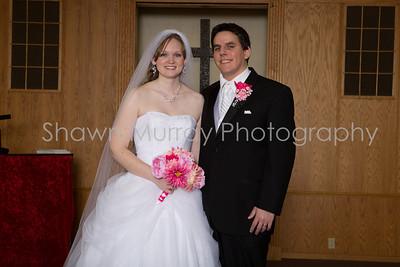 Debbie & Mark_052513_1140