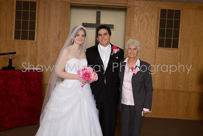 Debbie & Mark_052513_1163