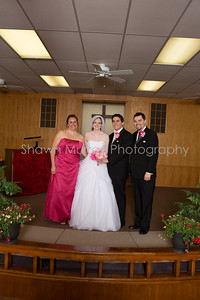 Debbie & Mark_052513_1180