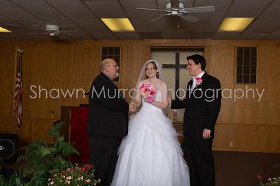 Debbie & Mark_052513_1147