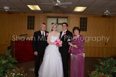 Debbie & Mark_052513_1151