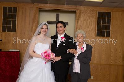 Debbie & Mark_052513_1164