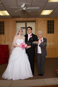 Debbie & Mark_052513_1166